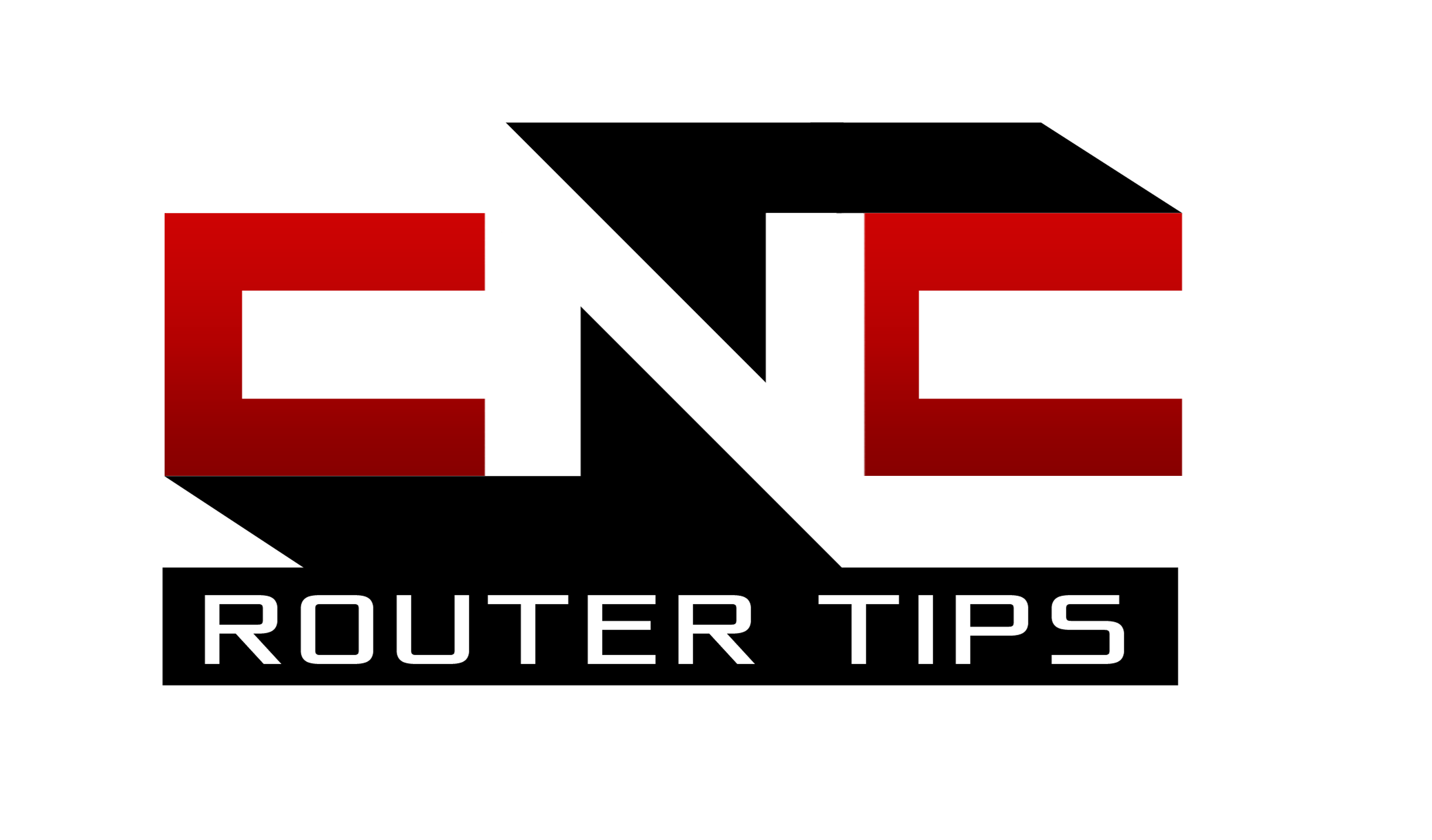 #CNC Router Tips