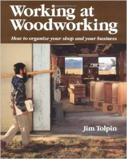 wworking