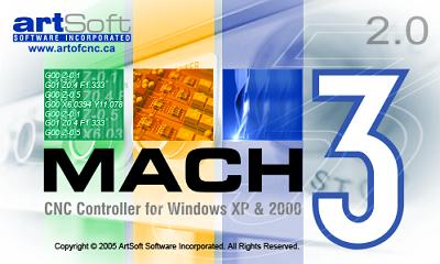 mach3_2-0
