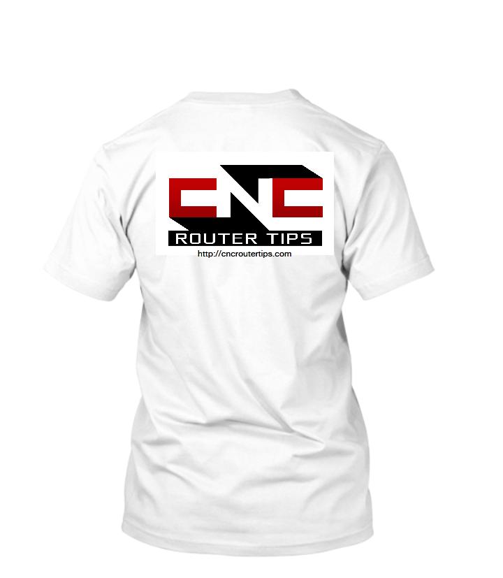 podcast_shirt_back