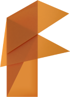 fusion-360-logo