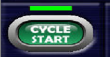 Press Cycle start and start cutting where you left off.