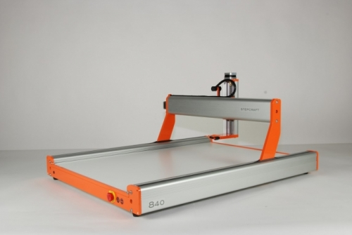 comparing six cnc router tables