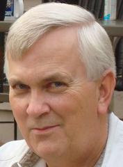 Dave Gatton