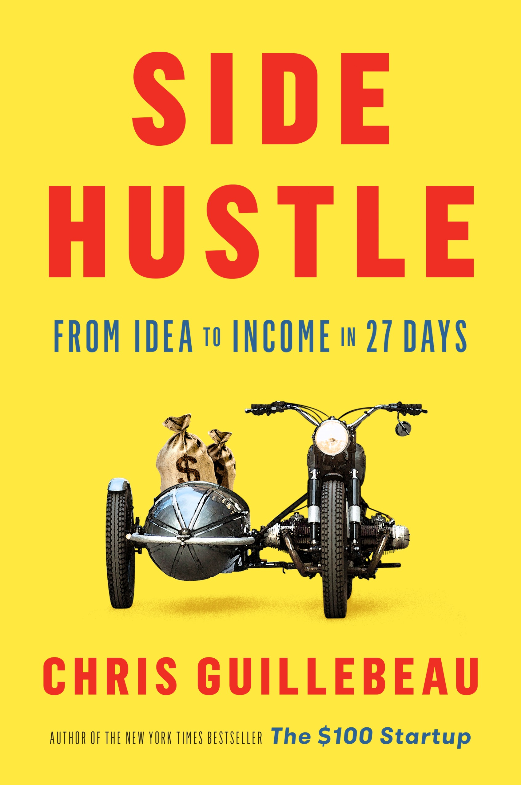 side hustle cover high res