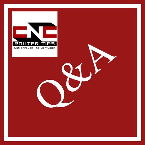 cnc answers
